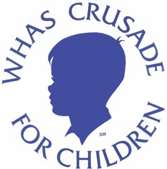 crusade for children