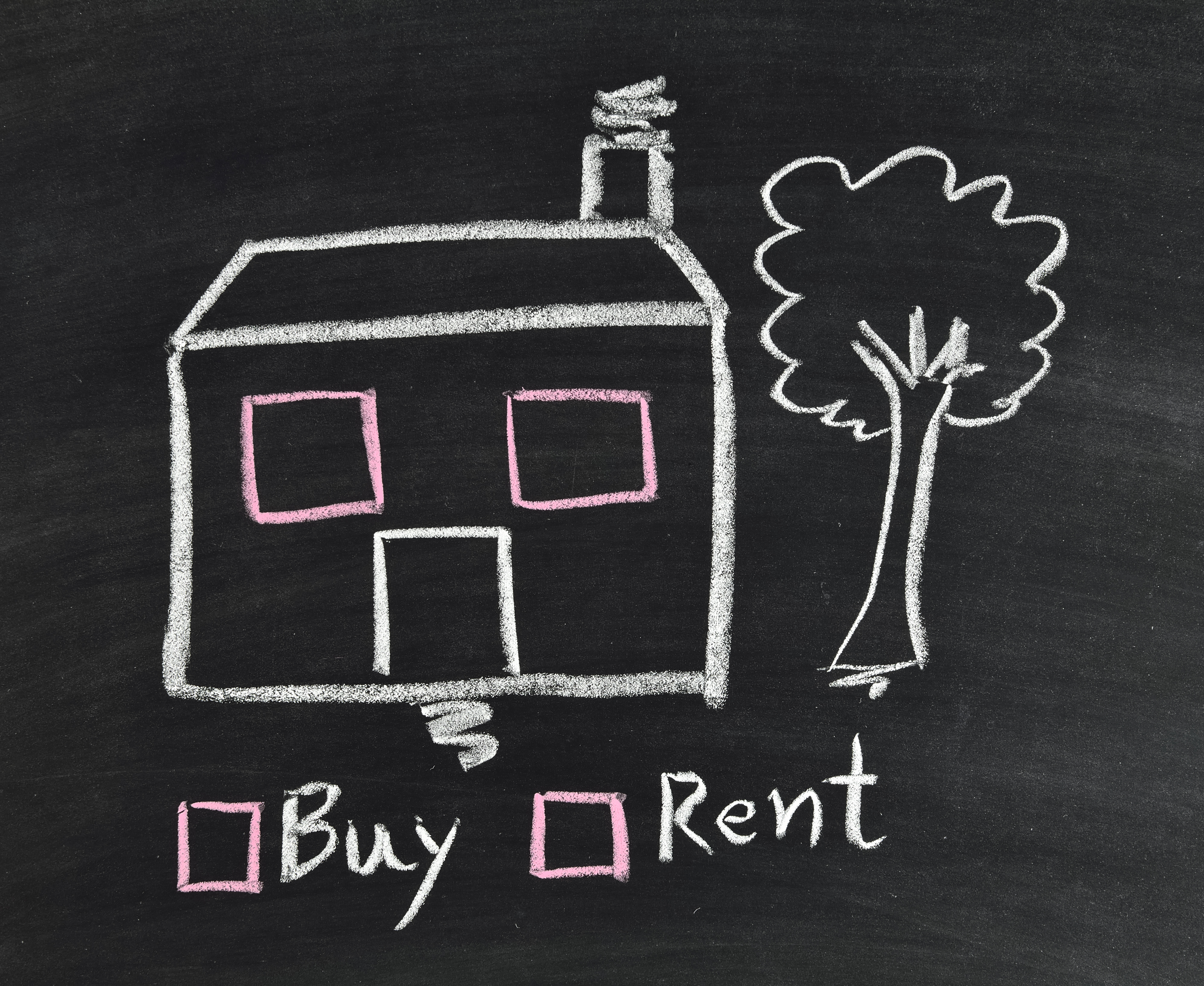 buying vs renting the debate Okay, so i found this video and i thought i would share it here on my blog (mainly because it's easier for me to find versus dumping it in the facebook sea of forgetfulness) my mother has been pressing me on buying a house buuut she's a baby boomer.