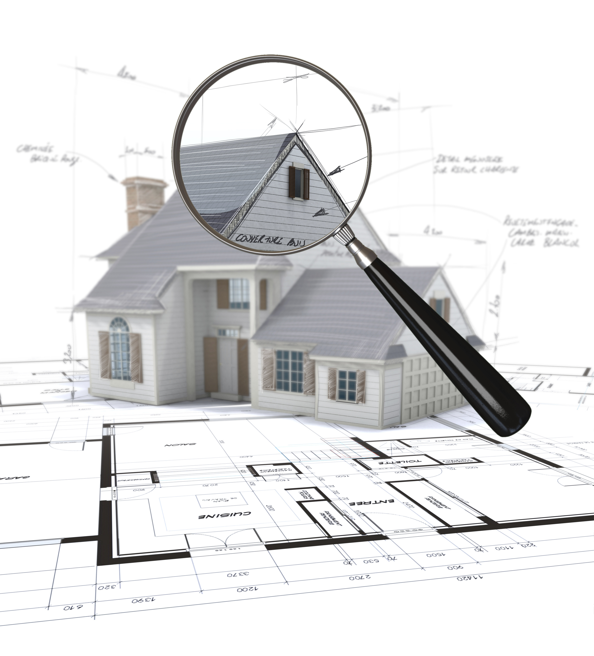 Home Decor & Design | Semonin Real Estate Blog