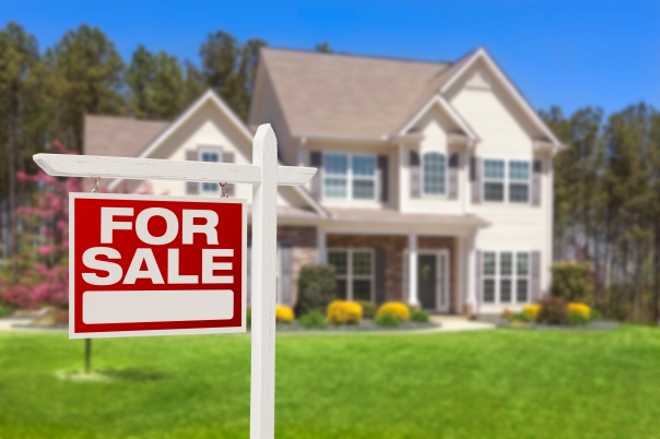 Reasons for Selling A Home