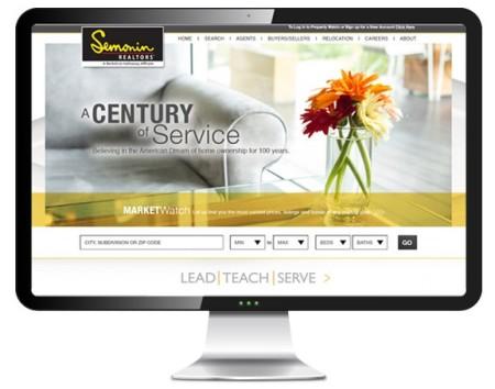 The New Semonin.com