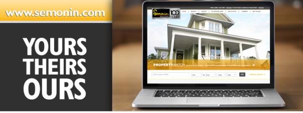 Semonin.com
